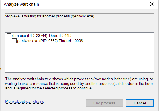 analyze_wait_chain2.png